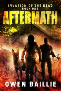 Aftermath-2015-2 FINAL