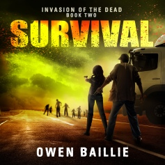 Invasionofthedeadbook2-audiobook
