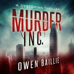 murderinc-audiobookcover
