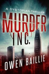 murderinc-final3
