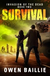 Survival FINAL