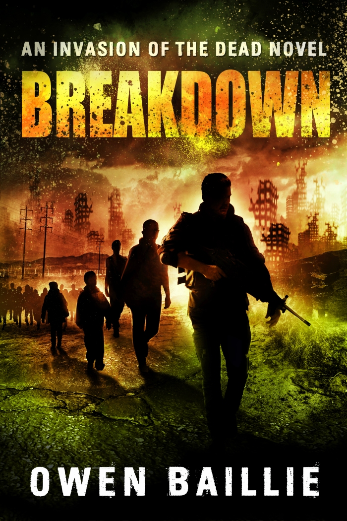 breakdown-final